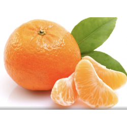 Mandarines 1 Kg