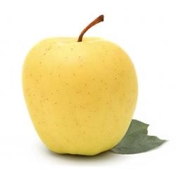 Pommes jaunes  1 Kg