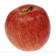 Pommes rouges  1 Kg