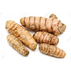 Curcuma frais 100 gr