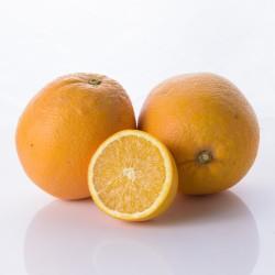 Oranges Demeter 1kg
